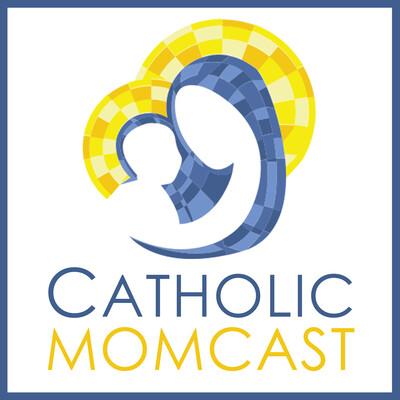 Catholic Momcast