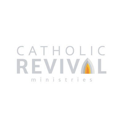 Catholic Revival Ministries Podcast