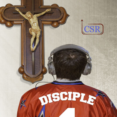 Catholic Sports Radio