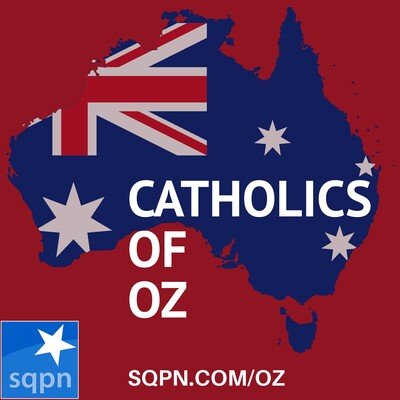 Catholics of Oz