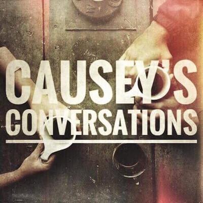 Causey's Conversations