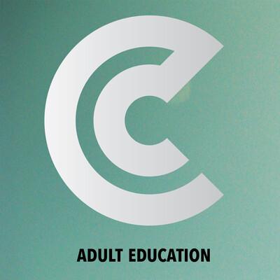 CBC NASHVILLE   Adult Education
