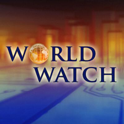 CBN.com - WorldWatch - Video Podcast