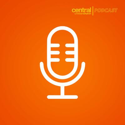 CCC :: Audio Podcast