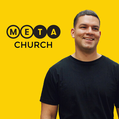Meta Church NYC