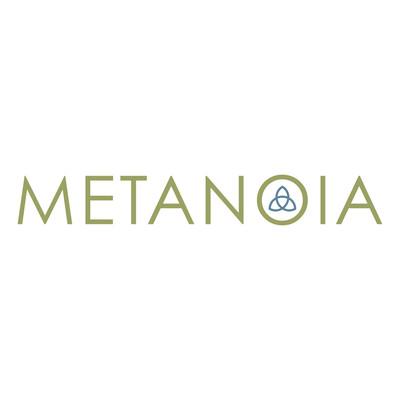 Metanoia Church