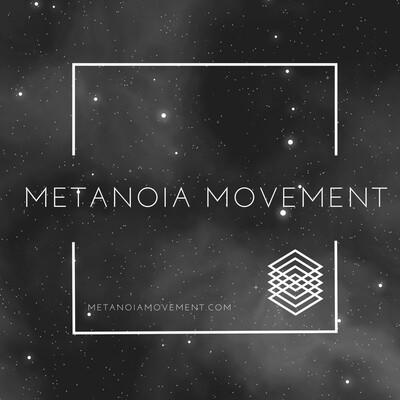 Metanoia Movement