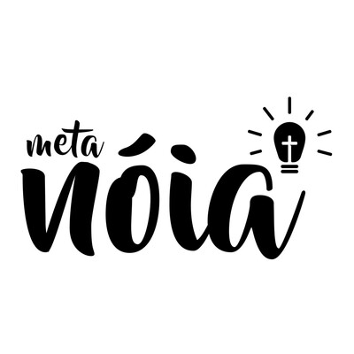 MetaNóia Podcast