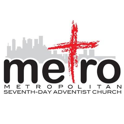 Metropolitan SDA Church Sermons