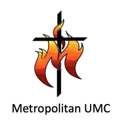 Metropolitan UMC Indian Head, MD ministries