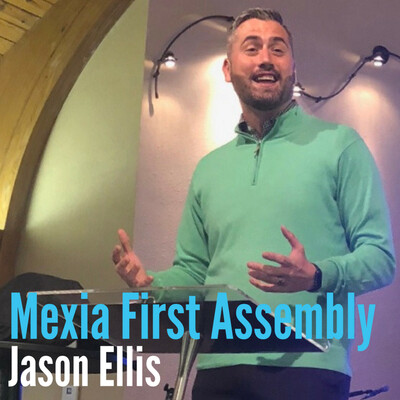 Mexia First Assembly