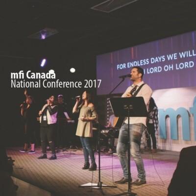 MFI Canada 2017