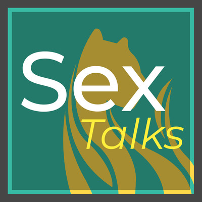 Sex Talks with Lioness