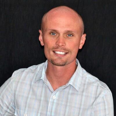 Michael Dubbels
