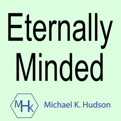 Michael K Hudson