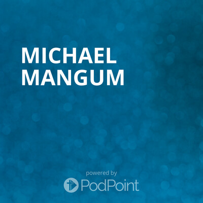 Michael Mangum