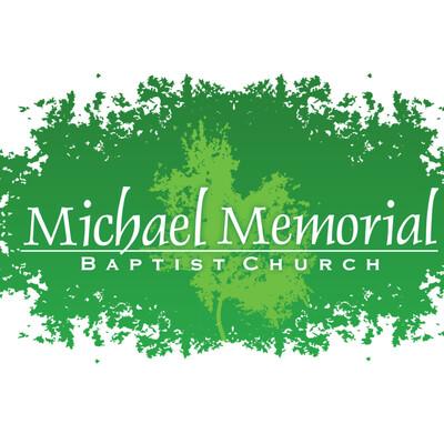 Michael Memorial Baptist Church
