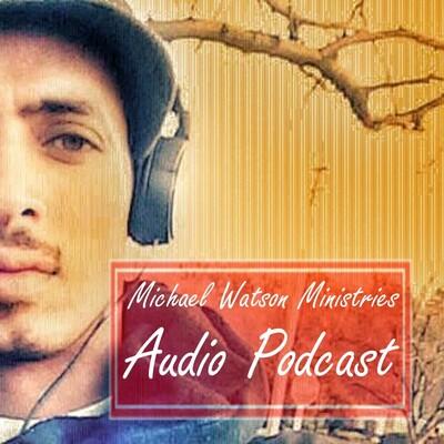 Michael Watson Ministries