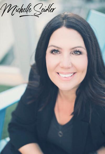 Michelle Seidler