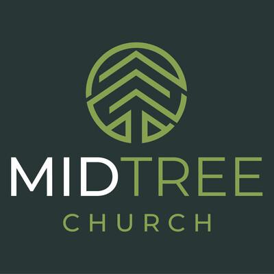 Mid Tree Church