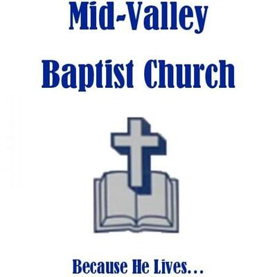 Mid Valley Baptist Church