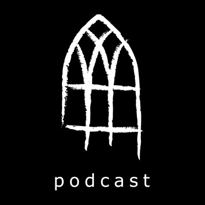 Mid-Cities Church Sermon Podcast