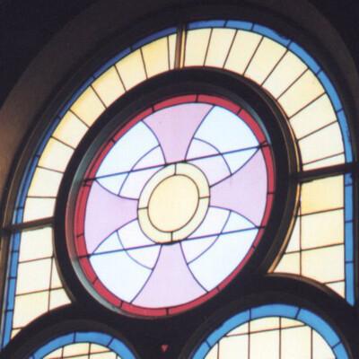 Middleton Baptist Church
