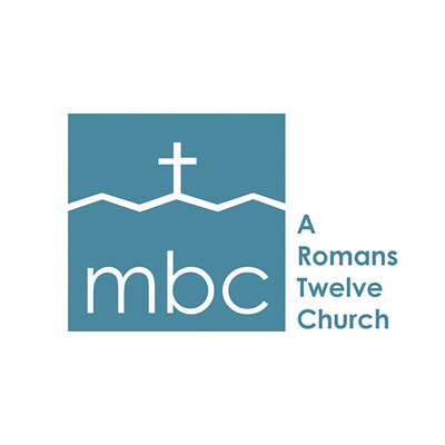 Midland Bible Church's Podcast