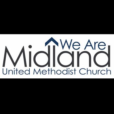 Midland UMC