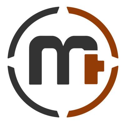 Midtown Fellowship East Nashville Sermons