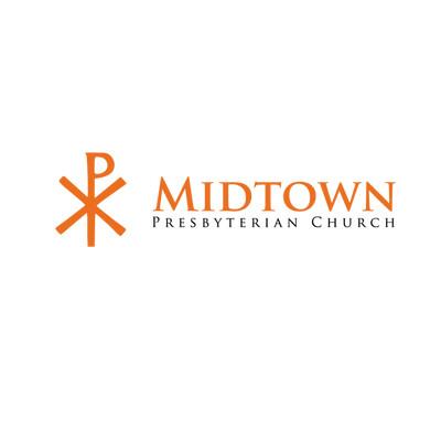 Midtown Presbyterian -- Tucson