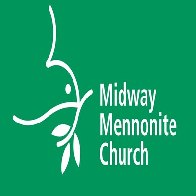 Midway Mennonite Church