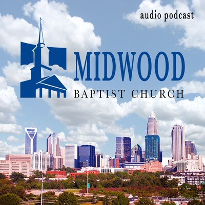 Midwood Baptist Church