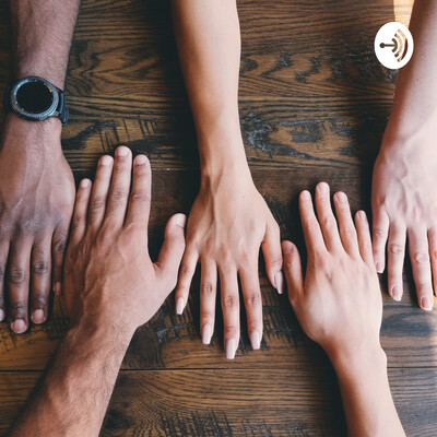 What Unites? | Christian Unity Project