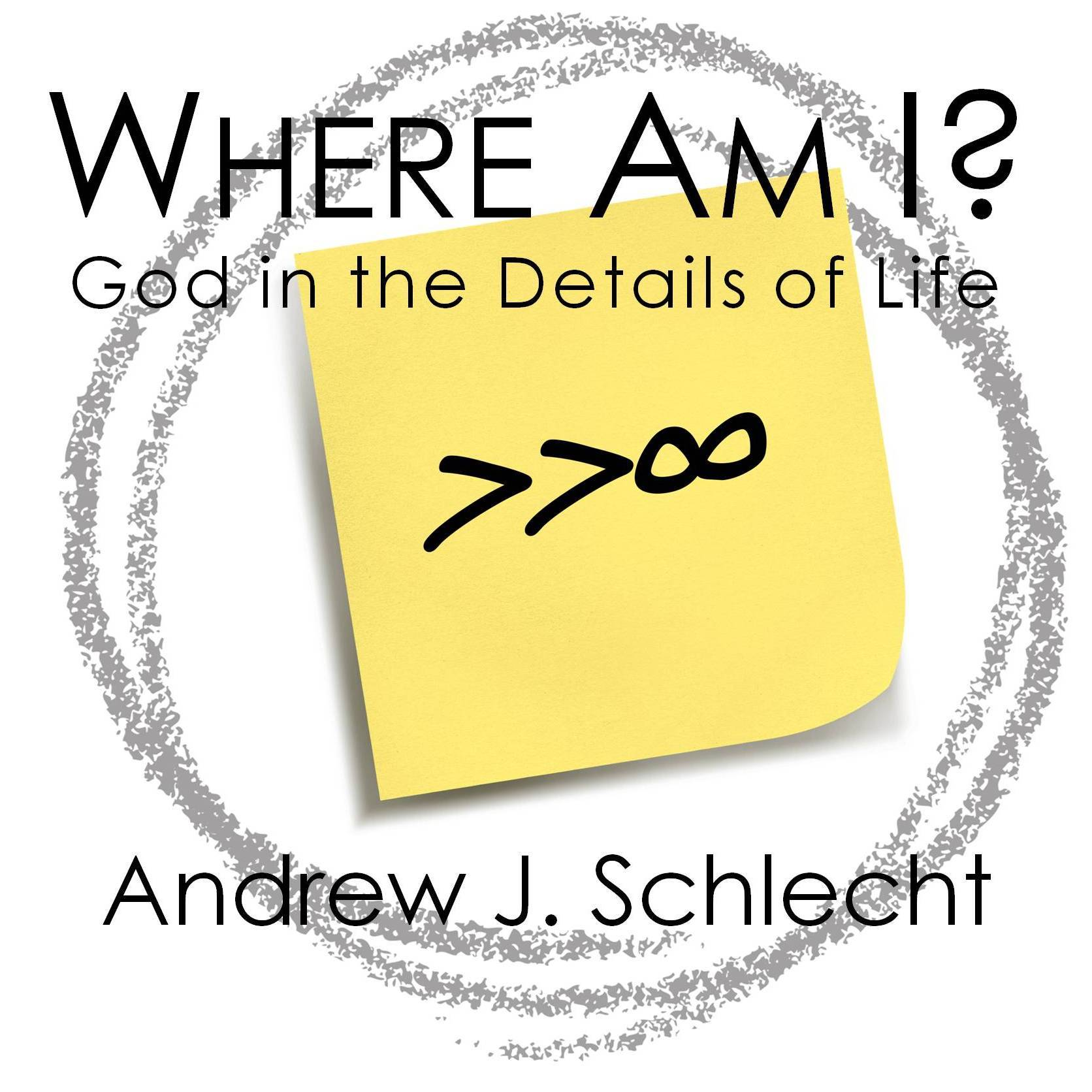 Where Am I? » Podcast