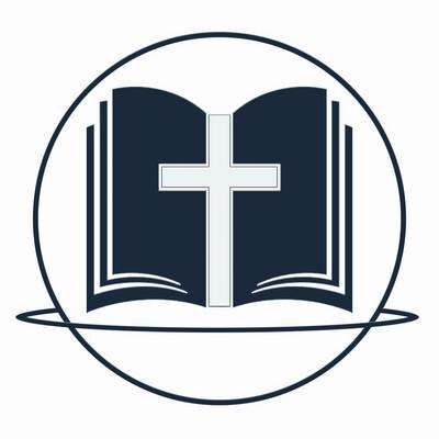 Where the Bible Speaks, We Speak