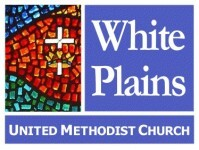 White Plains UMC Sermons