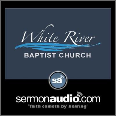 White River Baptist Church