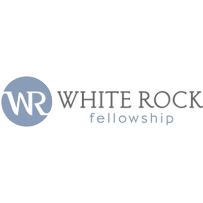 White Rock Fellowship Sermon Podcast