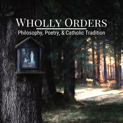 Wholly Orders