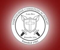 Why Christian School