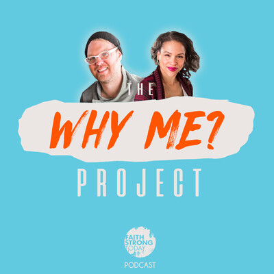 Why Me Project