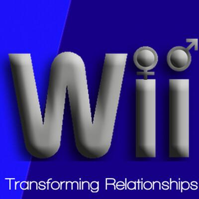 Wiilationships