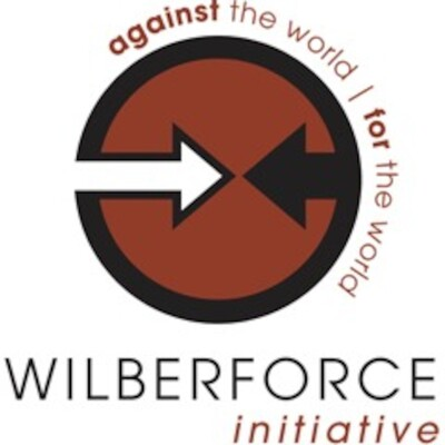 Wilberforce Initiative
