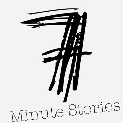 7 Minute Stories with Aaron Calafato