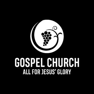 Gospel Church Sermons