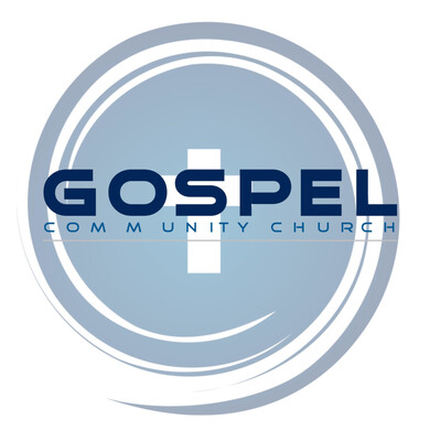 Gospel Community Church of Price