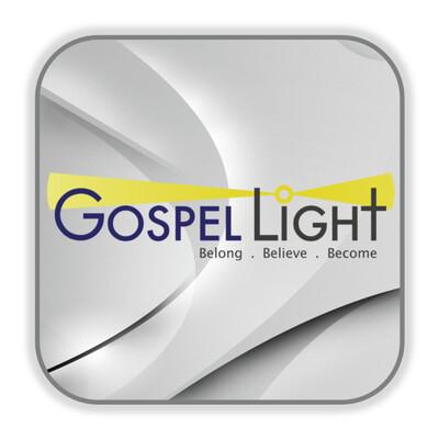Gospel Light Church