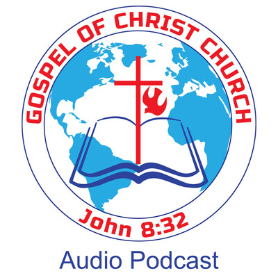 Gospel of Christ Church