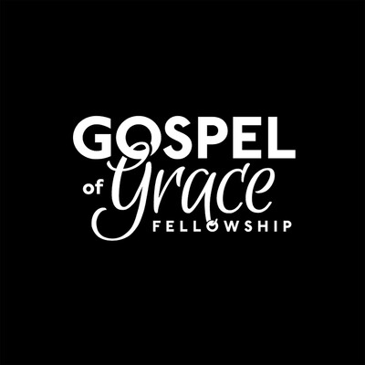 Gospel of Grace Fellowship Sunday School